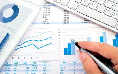 Com-Accounting