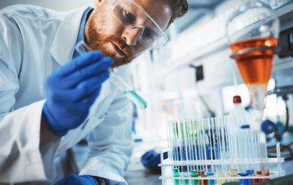 Dip in Biomedical Science