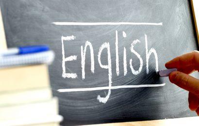HND in English