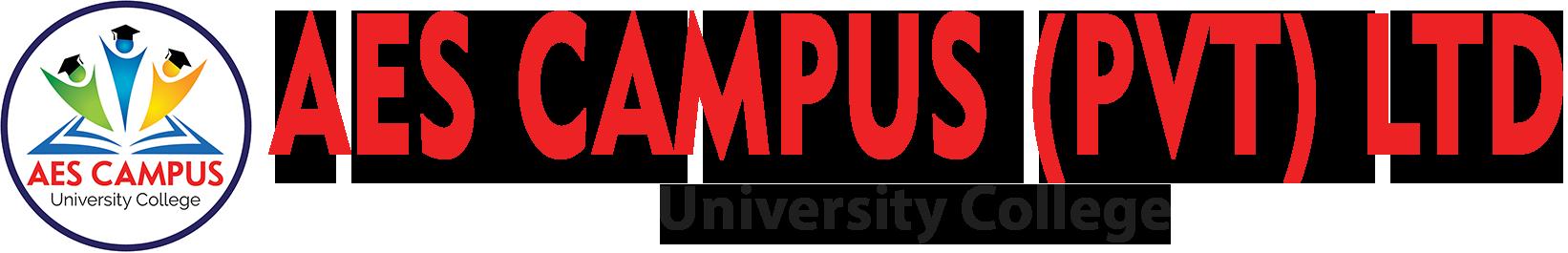 AES Campus